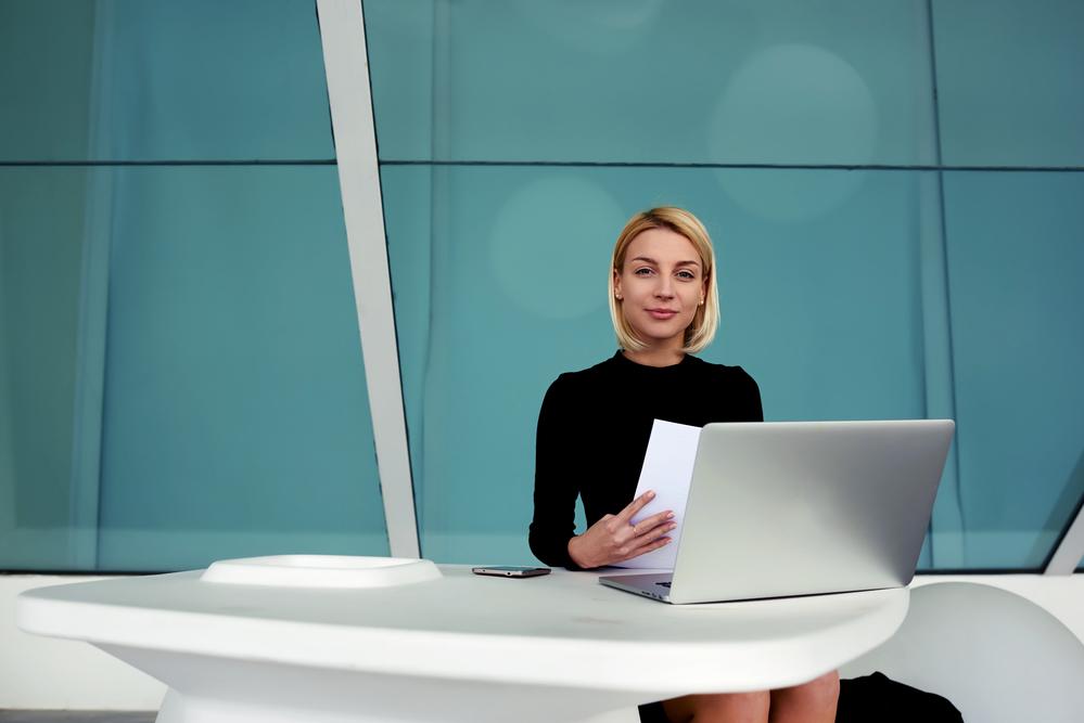 CV voorbeeld voor de ZZP'er en freelancer