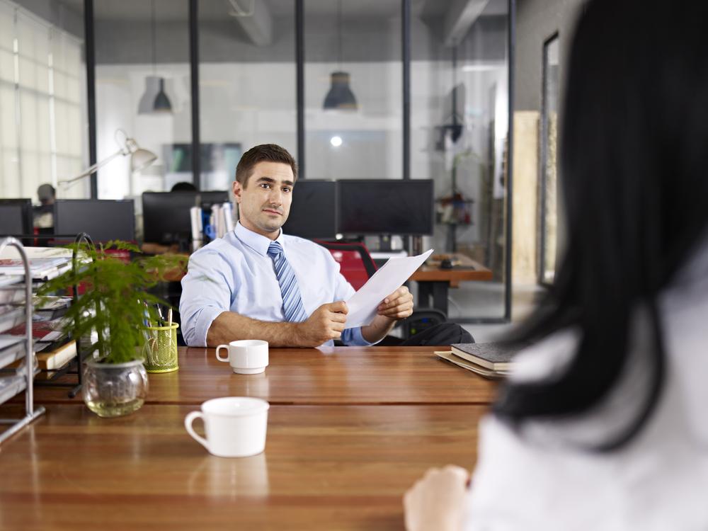 Best betaalde banen van Nederland: de HR manager
