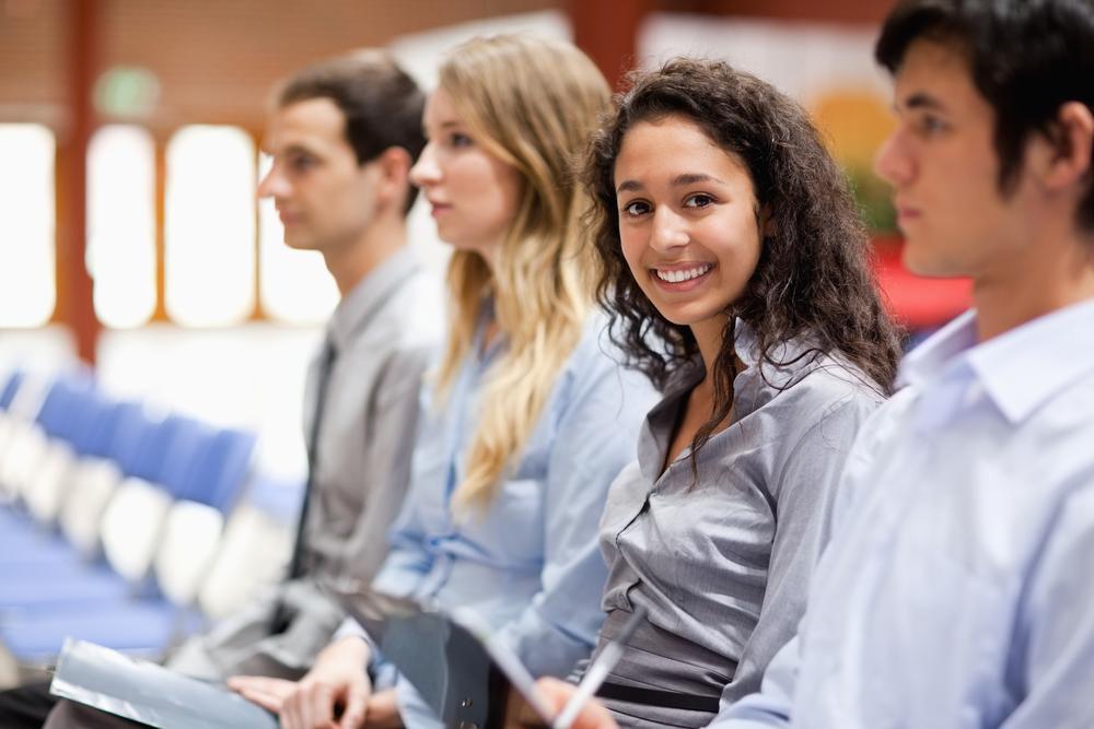 Een sollicitatiegesprek voorbereiden: onze 10 tips