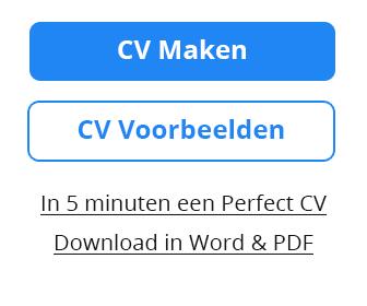 gratis cv maken button